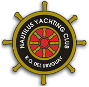 Nautilus Yachting Club